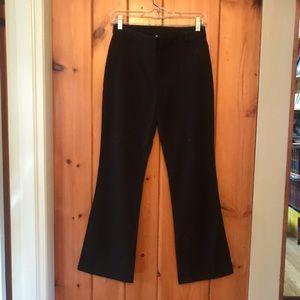 Girls dress pants